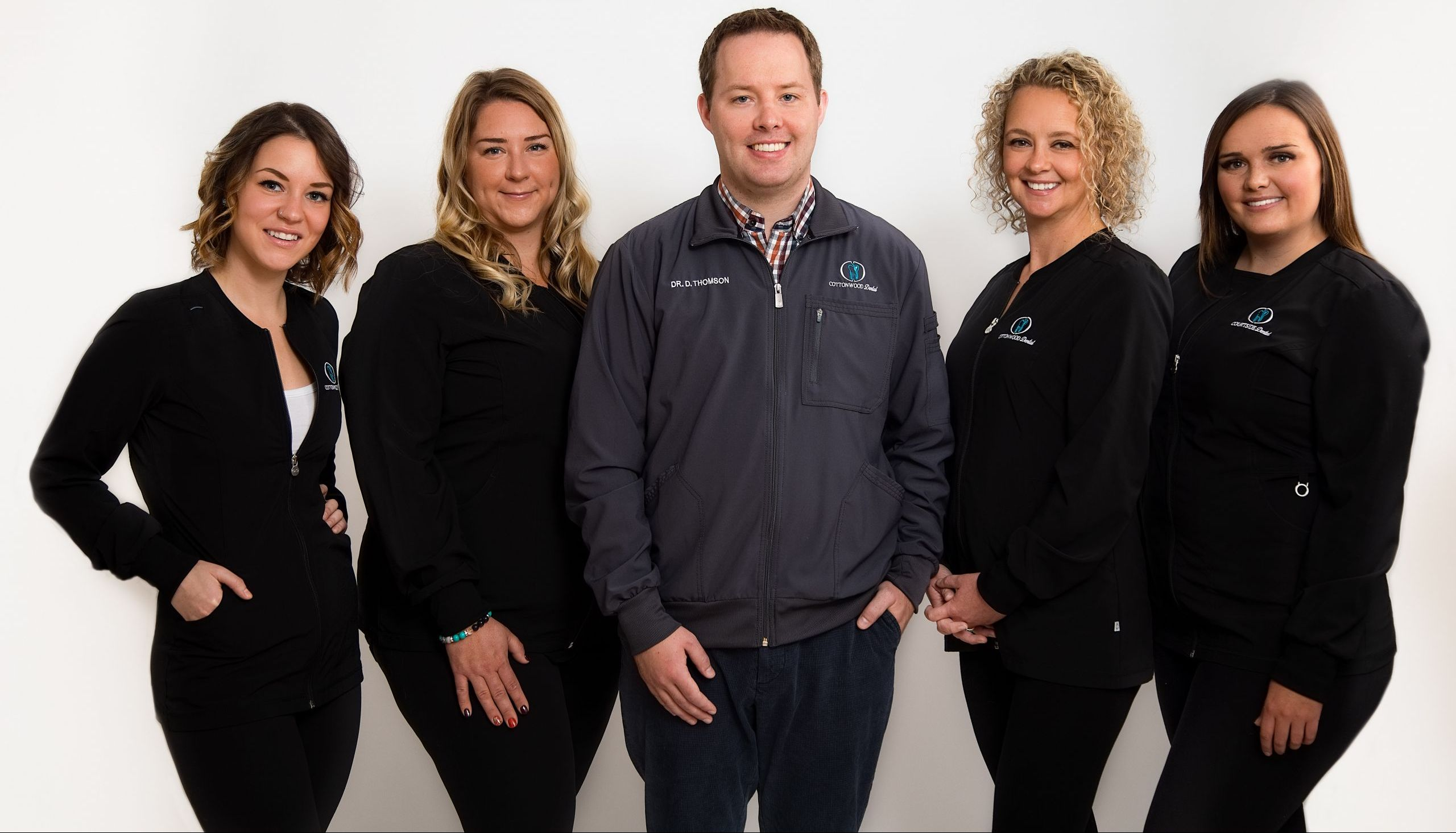 dentists-in-lumsden-all-staff